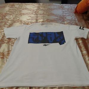 Reebok Shaq Attack Shirt